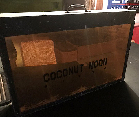 COCONUT MOON.JPG
